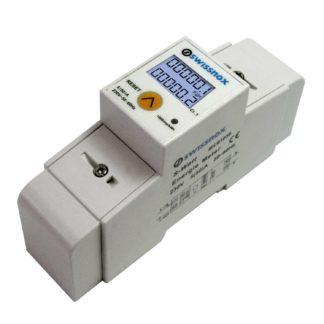 /tmp/con-5d8496ac25c8d/21125_Product.jpg